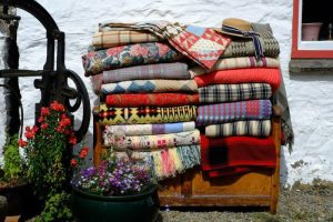 Jen Jones Quilts Shop